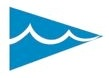 South Beach Yacht Club logo