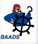 BAADS logo